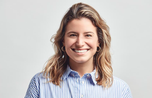 Alaina Andreozzi Joins Circus Maximus as Senior Account Director