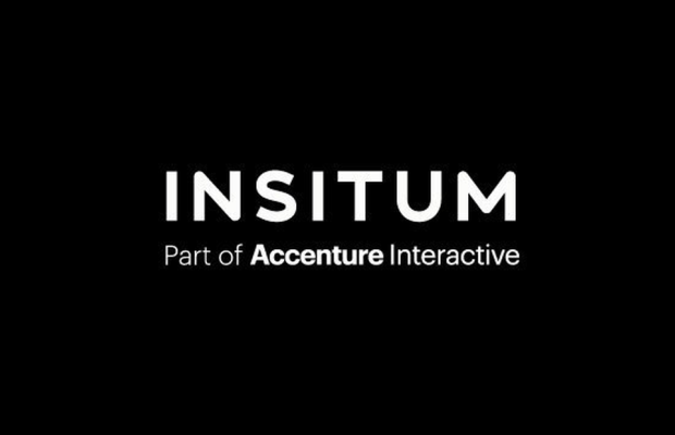 Accenture Interactive Completes Acquisition of INSITUM