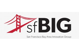 barrettSF Wins Big Star Award for Boutique Agency of the Year
