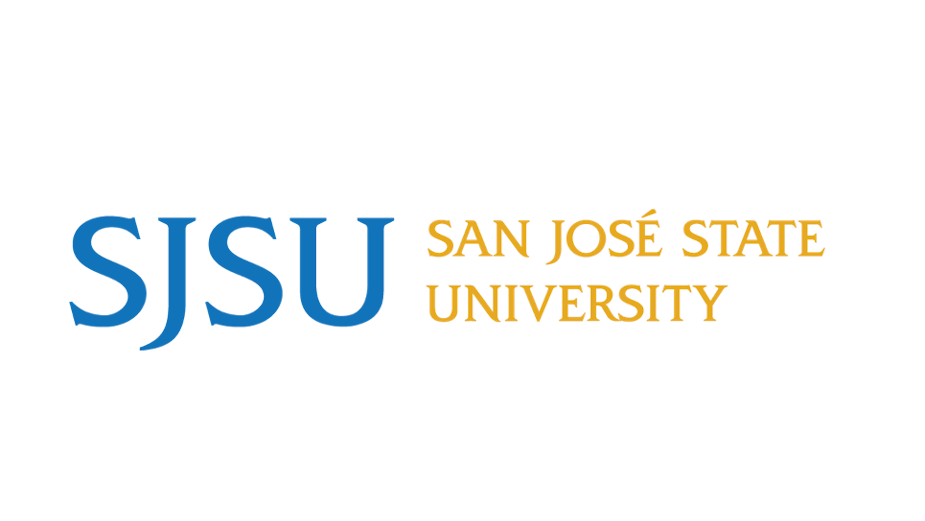 Barkley Wins San Jose State University Account