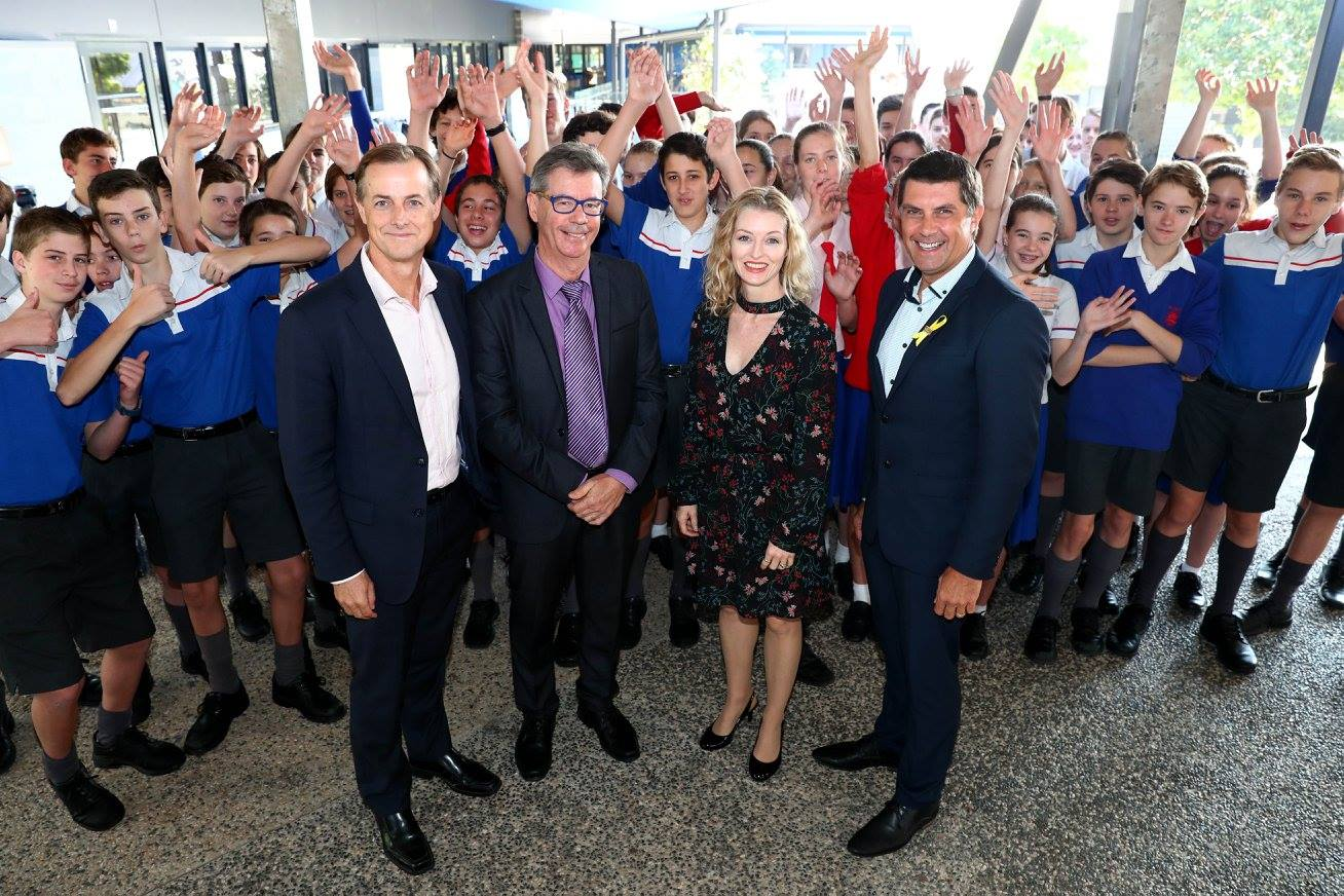AAMI Continues Roll Out of Its SmartPlates Learner Driver App