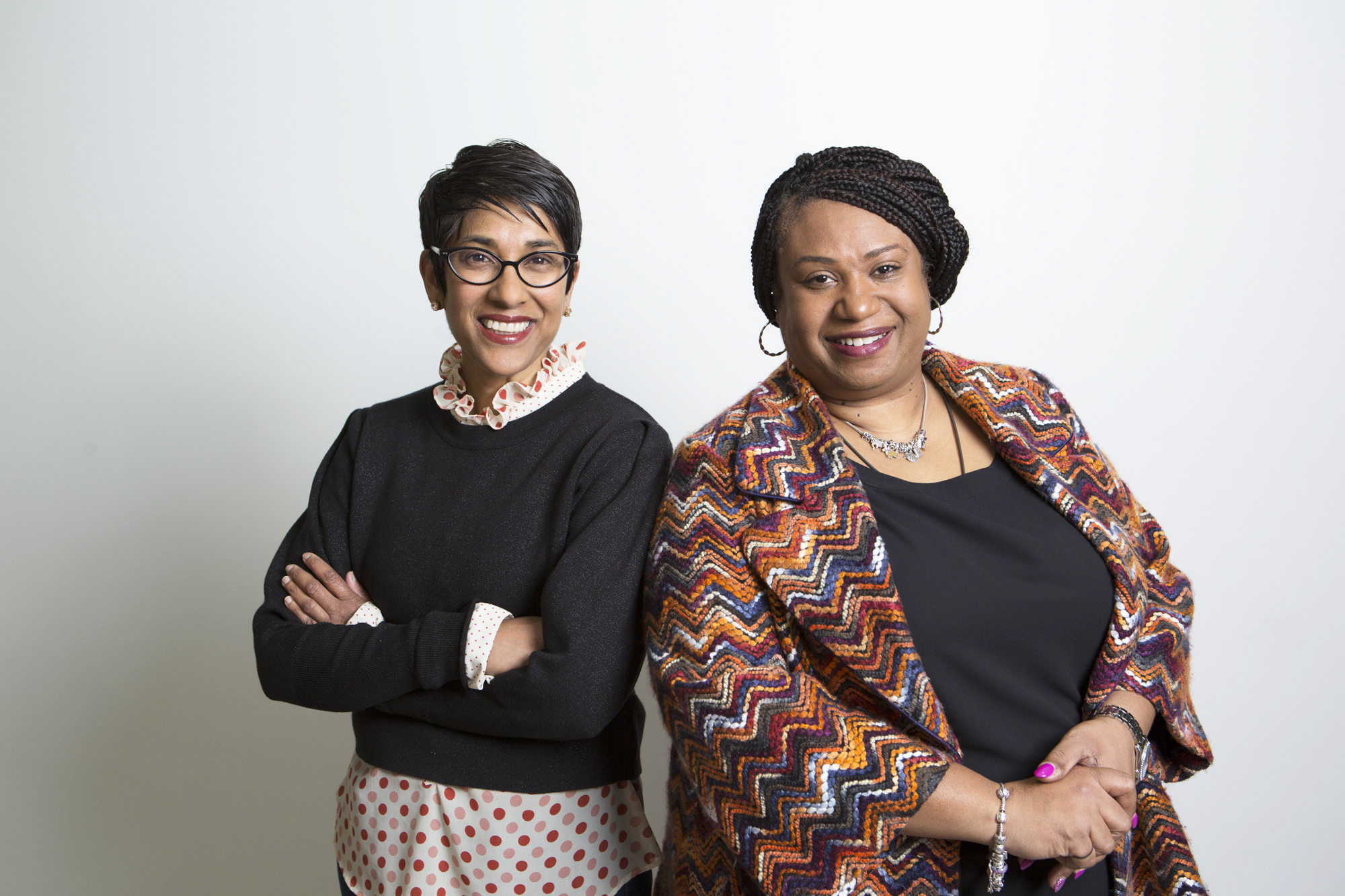 VMLY&R Names Global Diversity, Equity and Inclusion Team