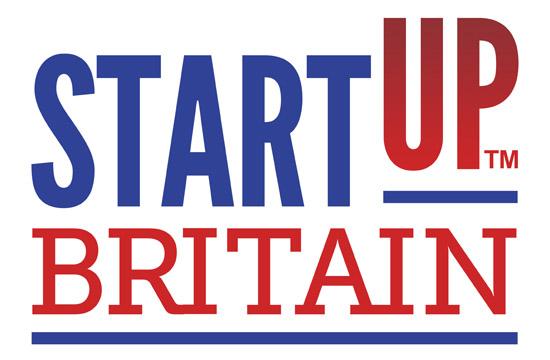 StartUp Britain appoints iris