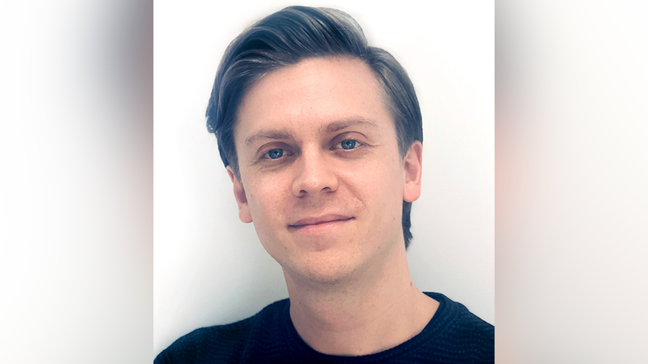UniLED Appoints Sam Holland as Business Development Manager of UniLIVE