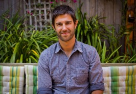 Sam Cavanagh Joins Thinkerbell in Head of Production Role