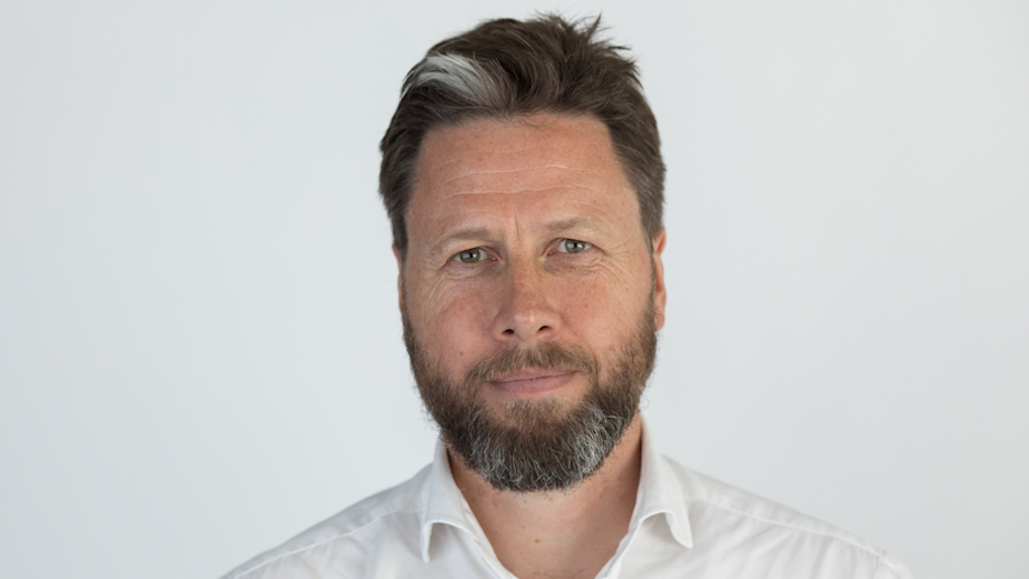 Sam Taverner Appointed EMEA Chief Growth Officer of Merkle and dentsu's Customer Experience Management Service Line