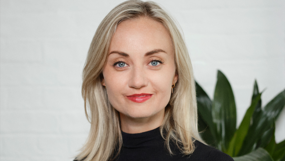 Wonderhood Studios Welcomes Sam Brown as Business Director and Head of Account Management