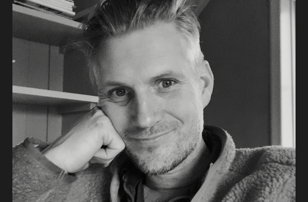 Defining Award-Worthy: Q&A with CD and Brand Consultant Samuel Åkesson