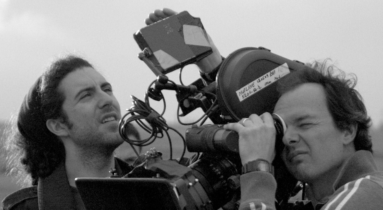 Sandwick Signs Directing Duo Borgato & Bertè