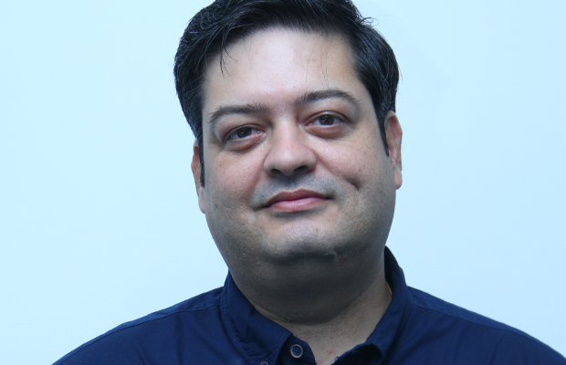 Cheil India Announces Transition and Realignment of Leadership