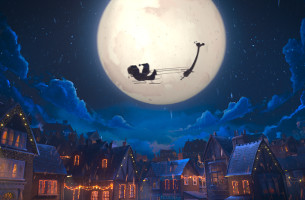 Iconic Toys R Us Theme Tune Returns in Christmas Ad Remake