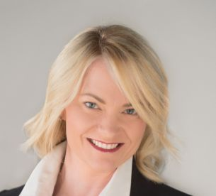 Chicago Agency HYC Health Adds Shannon Carlson as SVP, Account Director