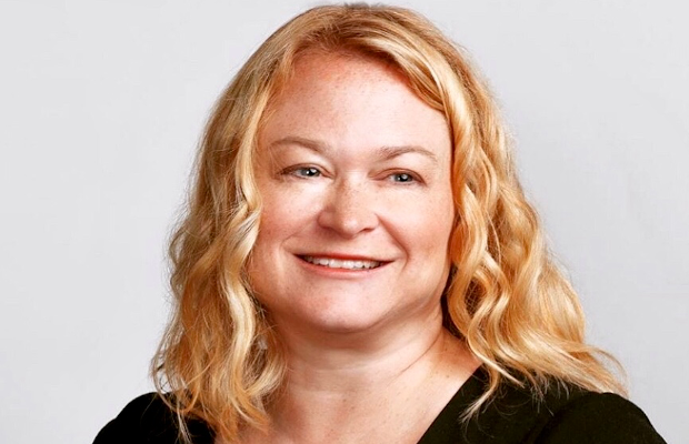 Pavone Marketing Group Hires Lisa Corry-Godby as Integrated Communications Director