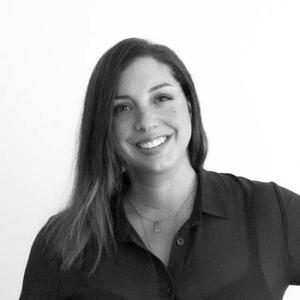 Spotlight on Women Creatives: Sarah Vincenzini, ACD, Marmalade, Melbourne