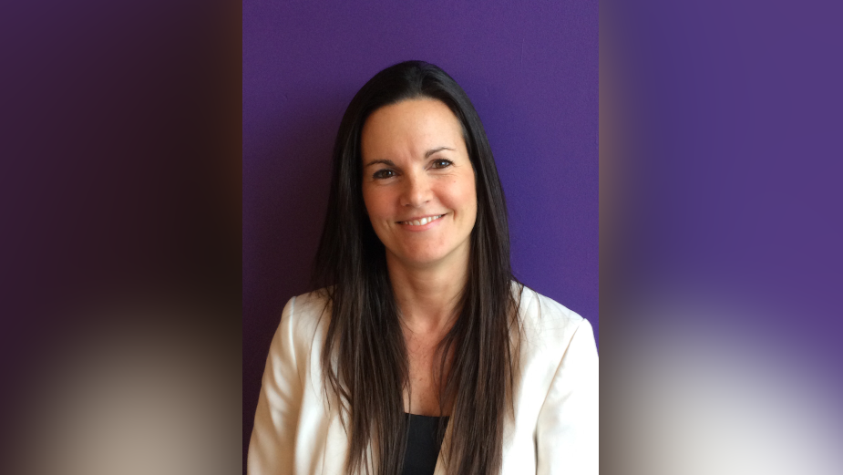 Havas Entertainment Appoints Sarah Leccacorvi as Head of Creative and Content, and Joint Head of JUMP