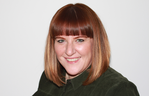 72andSunny Amsterdam Names Sarah Sutton as Director of Communications Strategy
