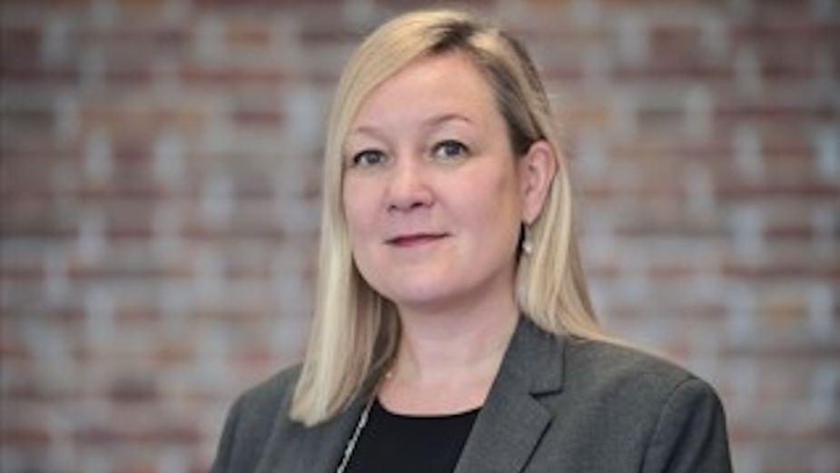 Healthcare Specialist Sarah Verhoeff Joins VCCP Health