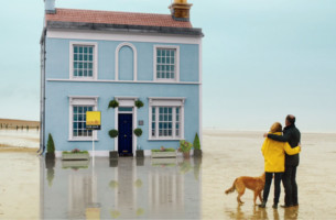 Savills Puts Relationships at the Heart in New Campaign