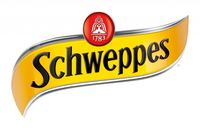 Schweppes Picks Whybin\TBWA Melbourne as New Creative Agency