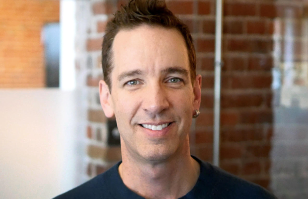 Cactus Hires Scott Strother as Creative Technology Director