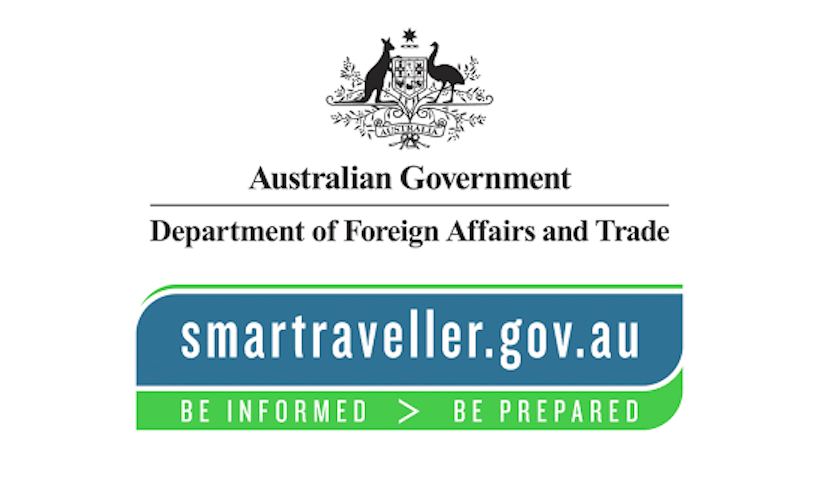 Department of Foreign Affairs and Trade Appoints Clemenger BBDO to Smartraveller Contract
