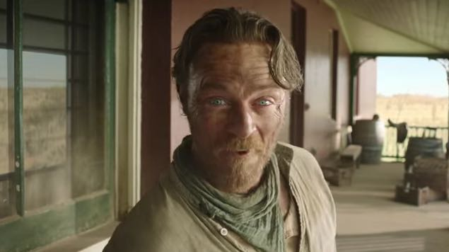 Ancestry Goes Back in Time for Latest Instalment of 'Come Find Me' Campaign