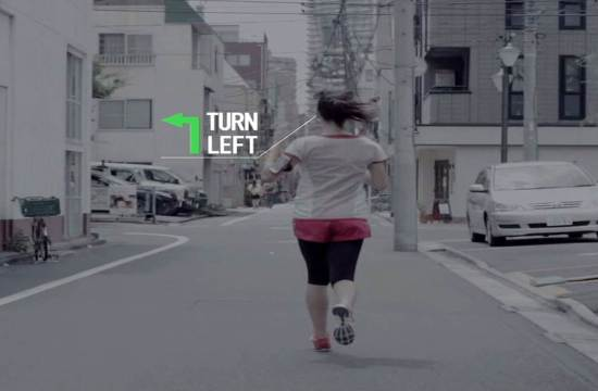Puma Inspires the Love of Running in Japan