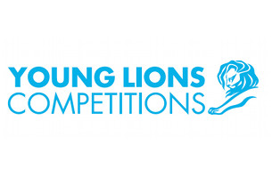 How The Young Lions Is Inspiring Young Creatives & Raising Charity Profiles