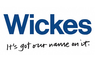 Wickes Appoints iris to Handle Lead Creative Agency Role
