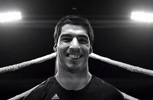 Suarez, Bale & More Embrace Haters in Blazingly Eclectic Adidas Spot