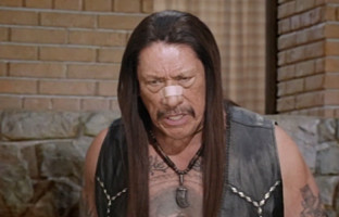 Snickers Releases Its Brady Bunch Super Bowl Spot. But Who Is That Playing Jan?