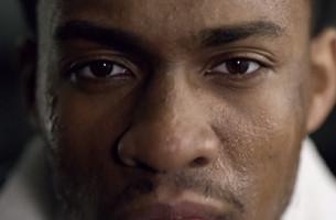 Milwaukee Bucks' Jabari Parker's Road to Recovery in New Gatorade Ad