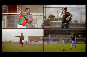 Ireland's Super Bowl: How Rothco and AIB Changed the Game
