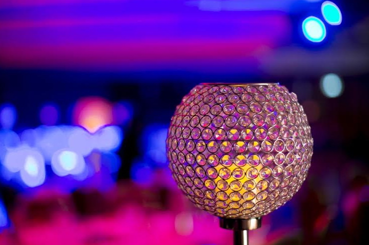 APMA Star Awards Issues 2015 Call for Entries