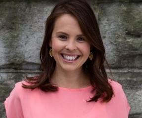 Executive Producer Kim Wildenburg Joins Exit