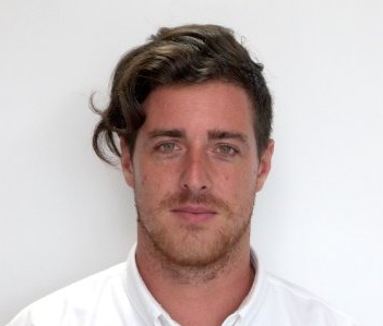 OMD Appoints Gideon Hornung as Head of Strategy on McDonald's