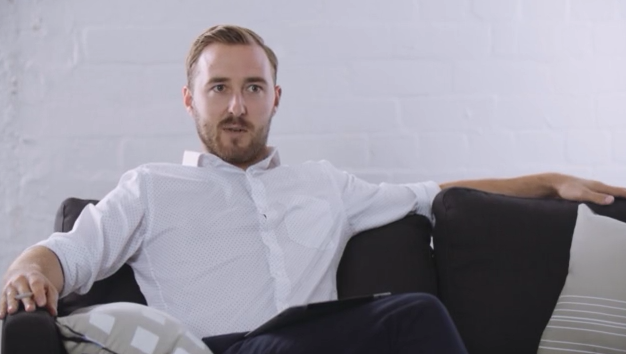 Stem's Comedy Web Series 'Agency' Is Sure to Give You the Giggles