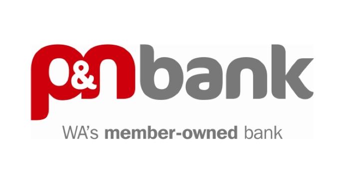 P&N Bank Appoints 303Lowe