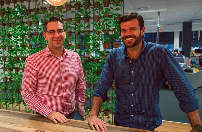 Dentsu Aegis Network Announces Merger of Isobar and Vivid Group