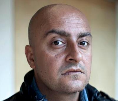 LIA Announces Amir Kassaei as 2015 Integration Jury President