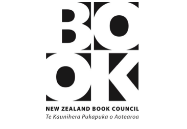 The New Zealand Book Council & Colenso Create Well Written Weather