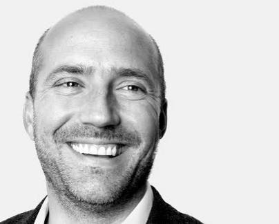 Landor Sydney Looks Beyond Branding With New Hire