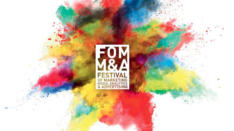 ADMA Launches New Three Day Festival