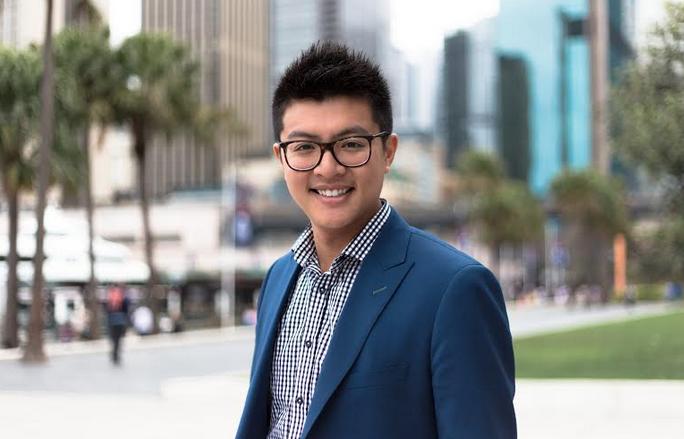 Sydney Agency 2DataFish Appointed as Adobe Analytics Specialised Partner