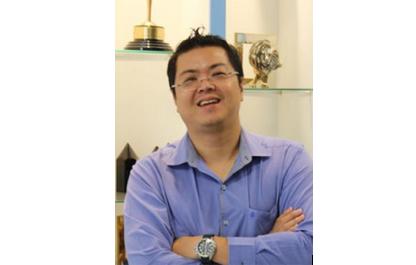 Tan Yong Hin Joins Grey Group Malaysia as Chief Financial Officer