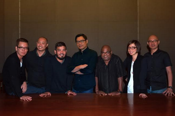 Leo Burnett Malaysia Debuts Creative Council