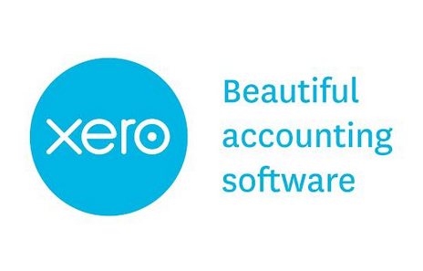 Xero Appoints M&C Saatchi as Global Creative Agency