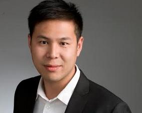 Arthur Tsang Promoted to CCO of BBDO Beijing