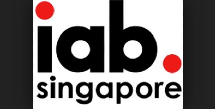 IAB Singapore Sets Up Brand Advisory Board