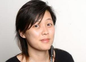 McCann Guangzhou Names Lesley Tse Executive Creative Director